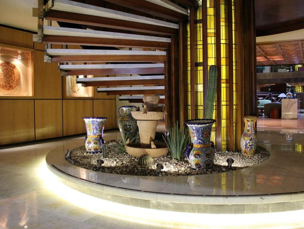 hotel casa blanca mexico hotel casa blanca in mexico city room deals photos