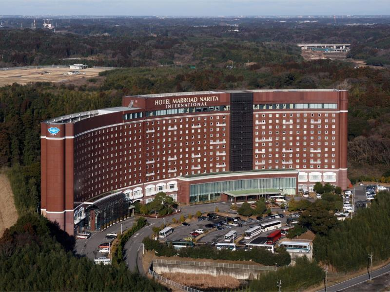 book marroad international hotel narita tokyo 2019 prices from 60 rh agoda com