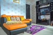 City View 3 BR Cervino Apartment By Travelio