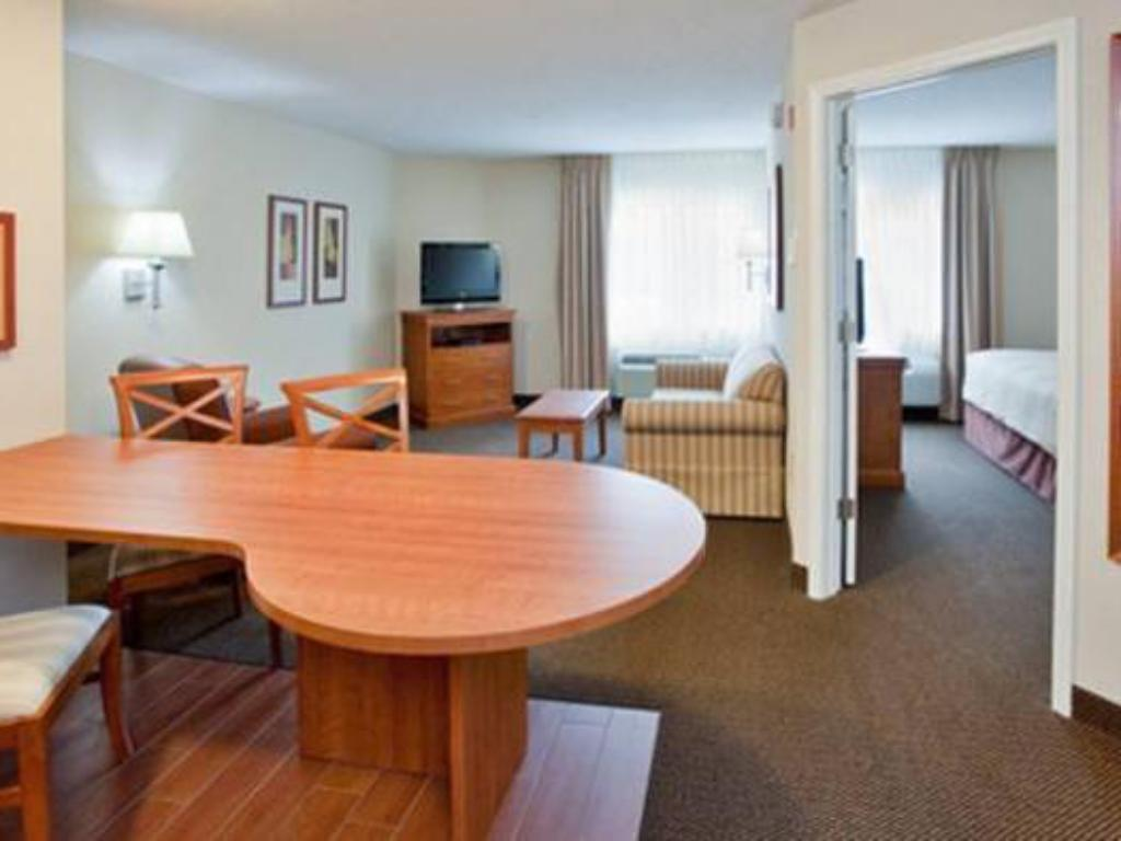 See all 31 photos Candlewood Suites Richmond Airport Hotel