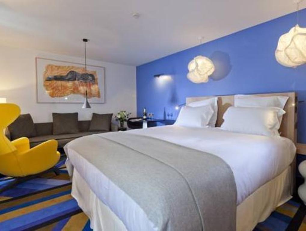 hotel du ministere in paris room deals photos reviews. Black Bedroom Furniture Sets. Home Design Ideas