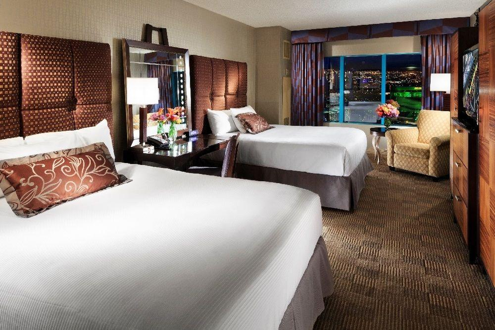 Best Rooms At Nyny Vegas