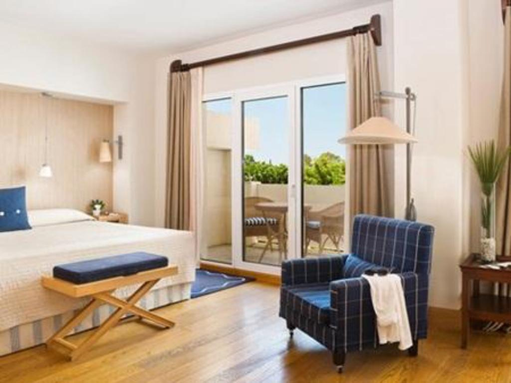 More about Alanda Hotel Marbella