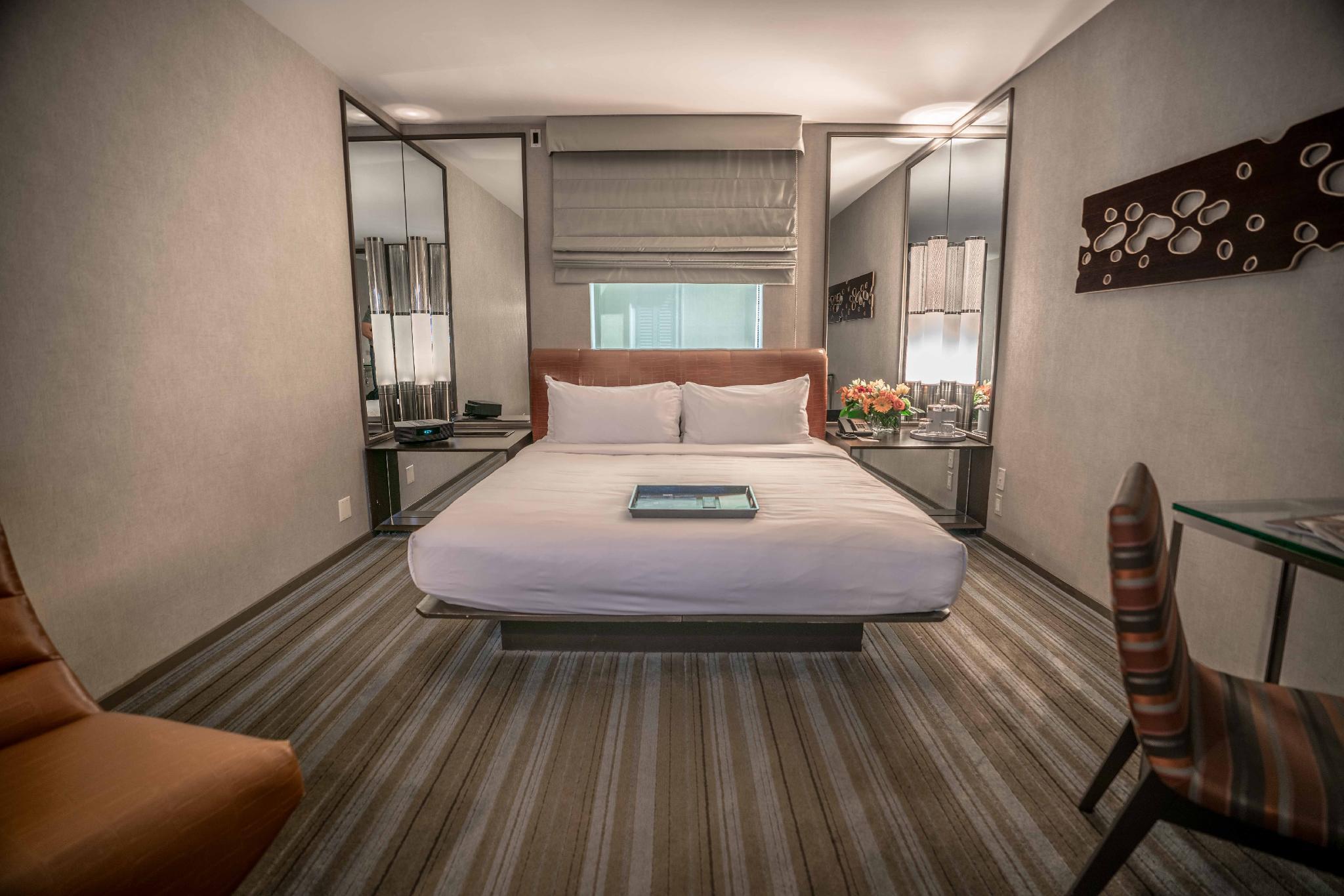 Mgm Grand Hotel And Casino Resort Las Vegas Nv Deals