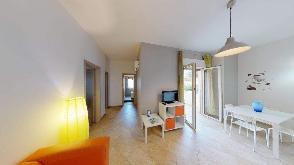 Book Appartamento Luminoso Con Veranda Cucina Lavatrice In Balestrate Italy 2020 Promos