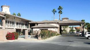 10 Best Phoenix (AZ) Hotels: HD Photos + Reviews of Hotels