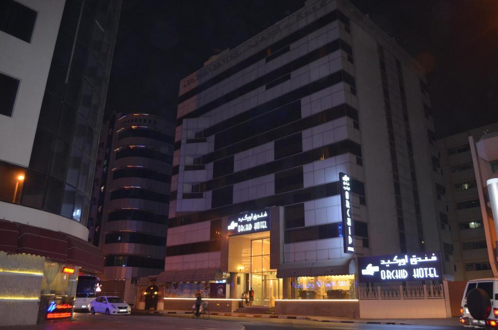 The orchid hotel дубай купить недвижимость в барселоне catalunyamia ru