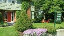 Fundy Heights B&B
