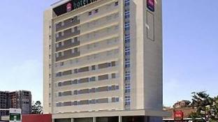 Bio Bio Region Hotels Best Rates For Hotels In Bio Bio