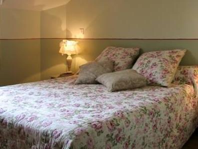Chambres d 39 hotes les chambres de mado in thonon les bains - Chambres d hotes thonon les bains ...