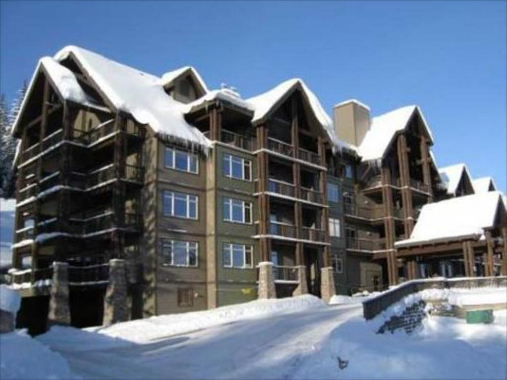 More About Palliser Lodge Bellstar Hotels Resorts