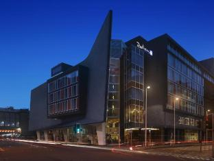 10 Best Glasgow Hotels Hd Photos Reviews Of Hotels In Glasgow