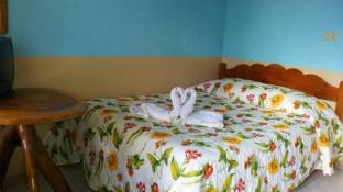 10 Best La Fortuna Hotels: HD Photos + Reviews of Hotels in