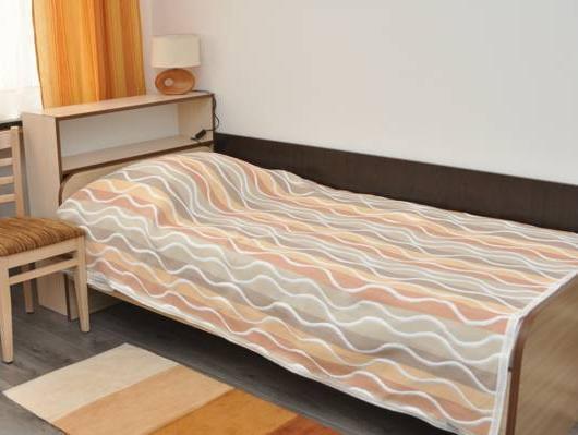 Rooms Lara Zagreb Hrvatska Najnize Hotelske Cijene S Popustom