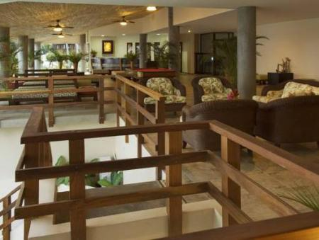 Interior view Tango Mar Beachfront Boutique Hotel & Villas