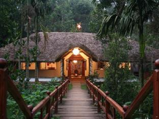 Shalimar Spice Garden Private Hideaway