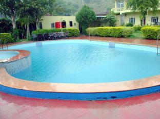 Hotel Hillview Pushkar