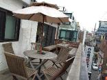 Comeinn GuestHouse Hongdae-Female Only