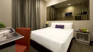 Hotels Near Bugis Street Singapore
