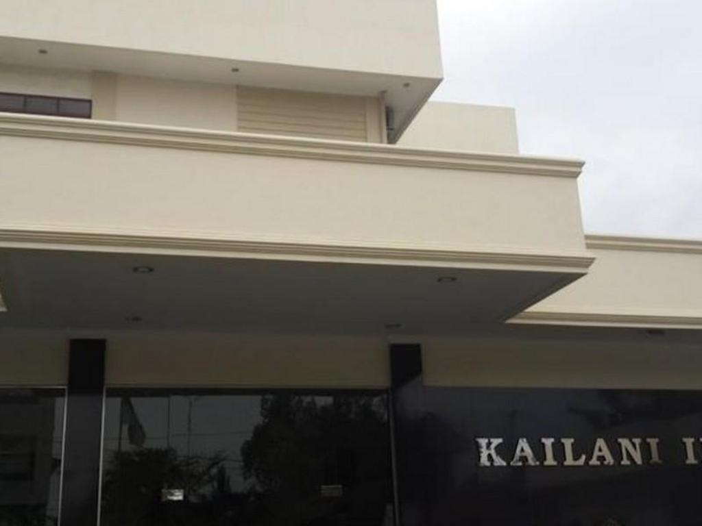 More about Kailani Inn