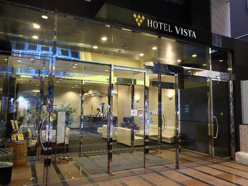 hotel vista kamata tokyo japan from 37 save on agoda rh agoda com