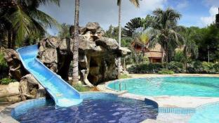 Rompin Beach Resorts