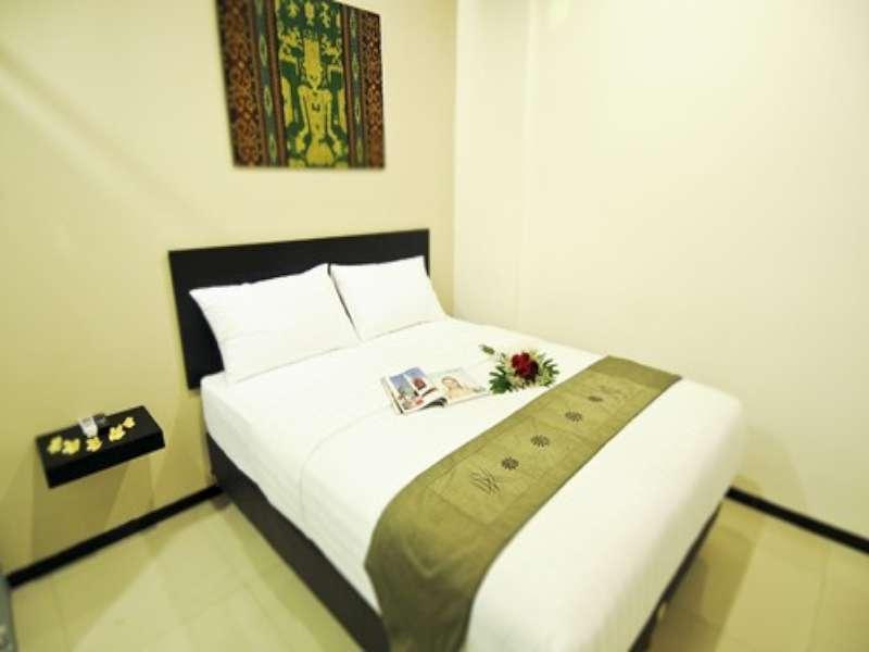 uno bali inn in indonesia room deals photos reviews rh agoda com