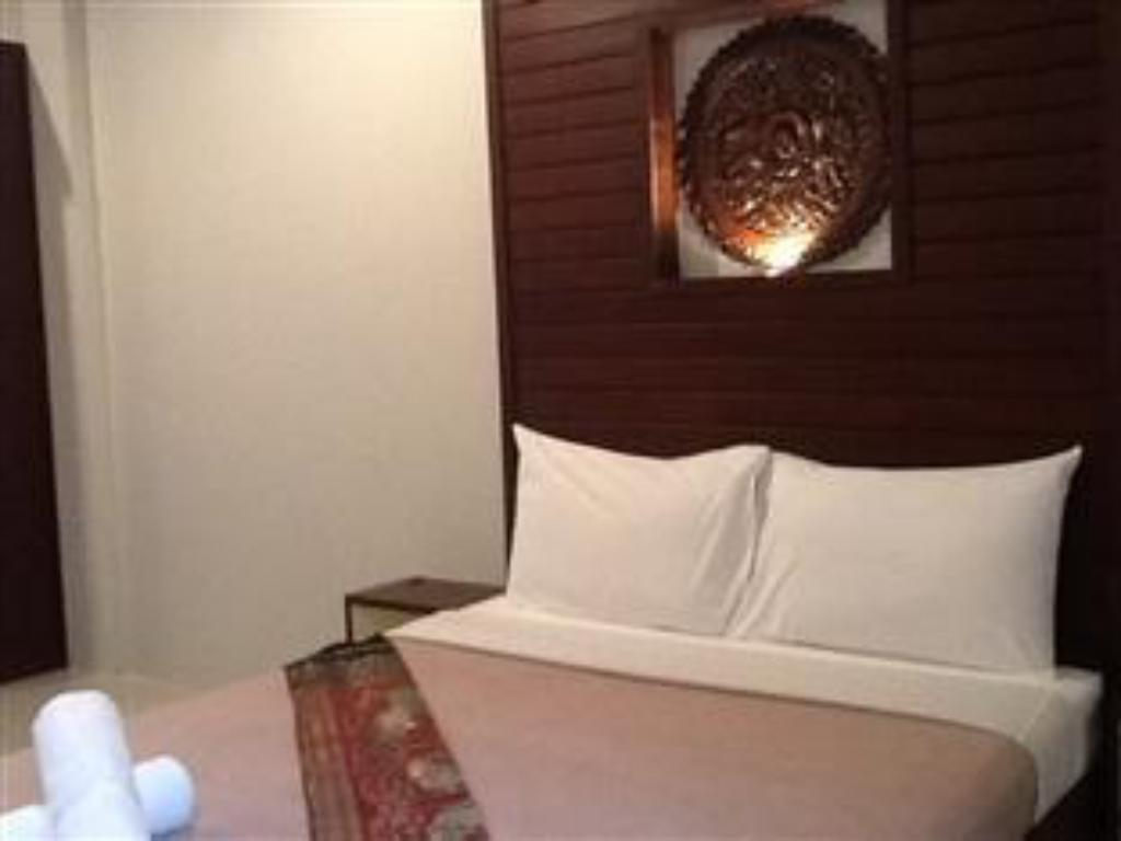 Hotel Isan 10 Best Ubon Ratchathani Hotels Hd Photos Reviews Of Hotels In