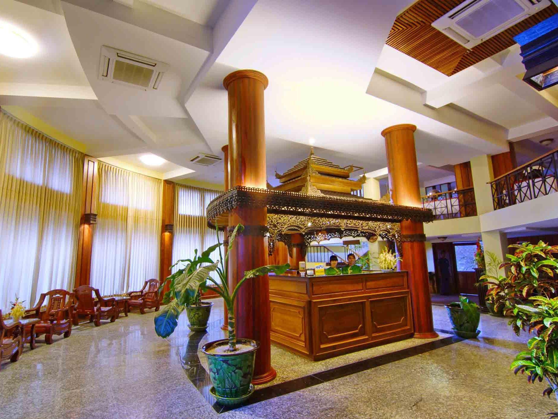 central mandalay map and hotels in central mandalay area mandalay rh agoda com
