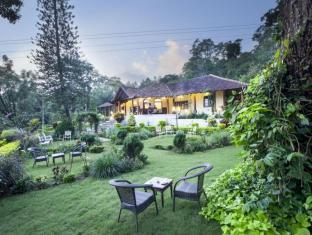 Old Kent Estates & Spa - Kodagu