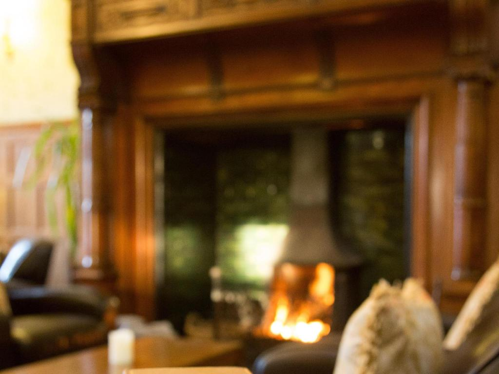 best price on woodland manor hotel in bedford reviews