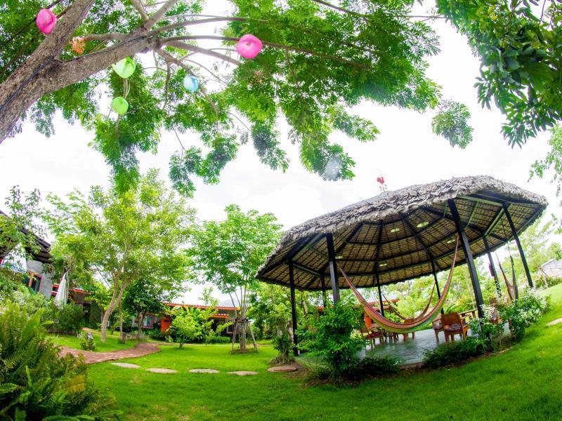 kirina retro house room deals reviews photos pai thailand rh agoda com
