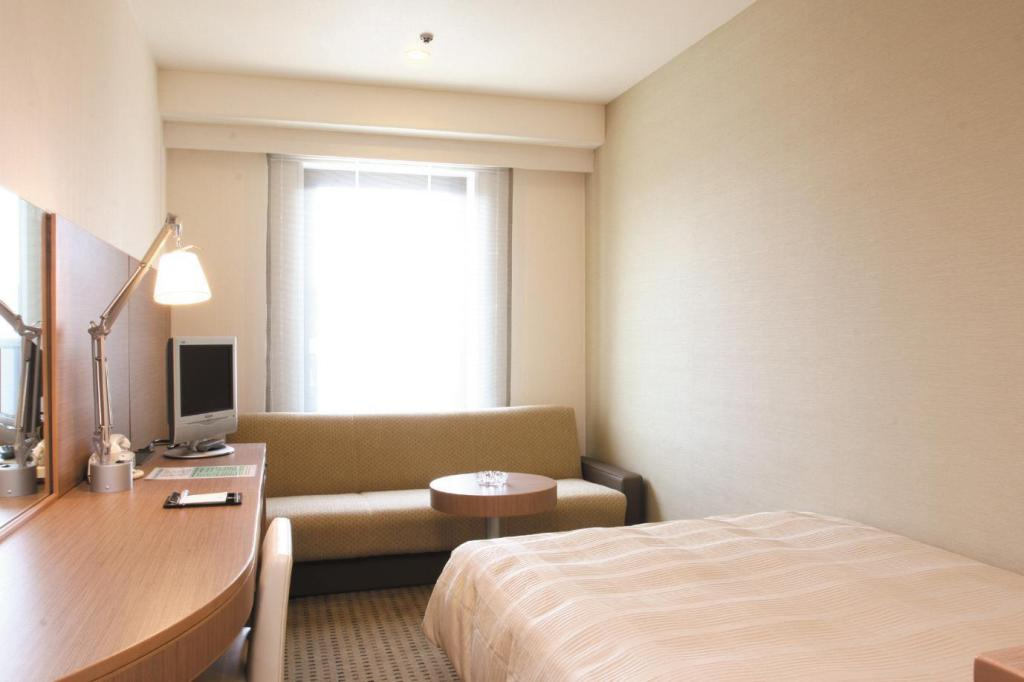Interior view Hotel Sunroute Plaza Nagoya