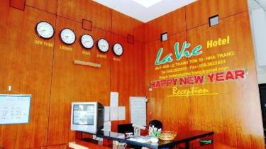 BOOK FROM NZ$12 >> La Vie Hotel in Nha Trang, Vietnam Dreamhouse Design Make And How Many Taka on