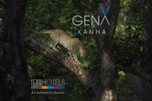 GenX Kanha By 1589