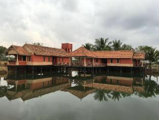 Velankanni Lake Resort