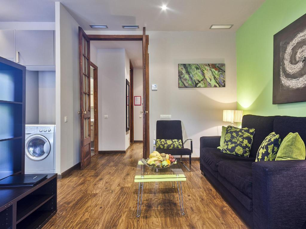 aspasios urquinaona design hotel in barcelona room deals photos reviews. Black Bedroom Furniture Sets. Home Design Ideas