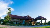 Suan Rim Khuean Resort