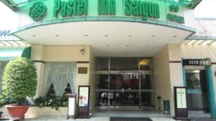 Pastel Inn Saigon