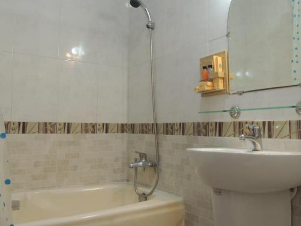 Bagno Phuong Dong Hotel