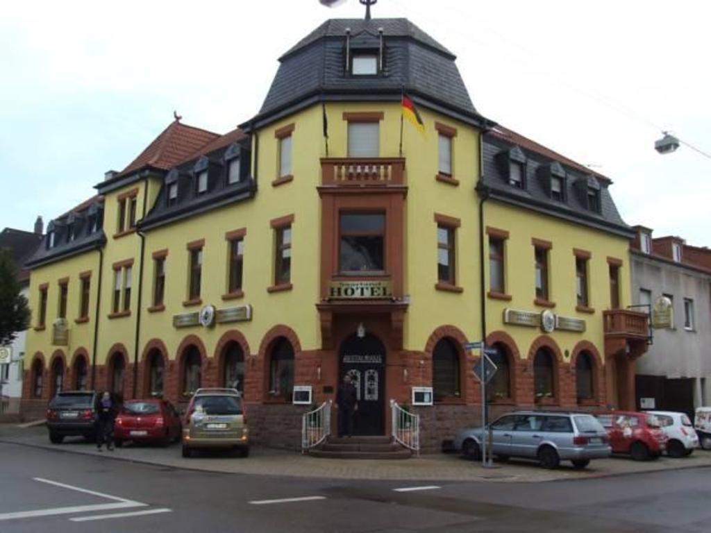 Casino Dillingen