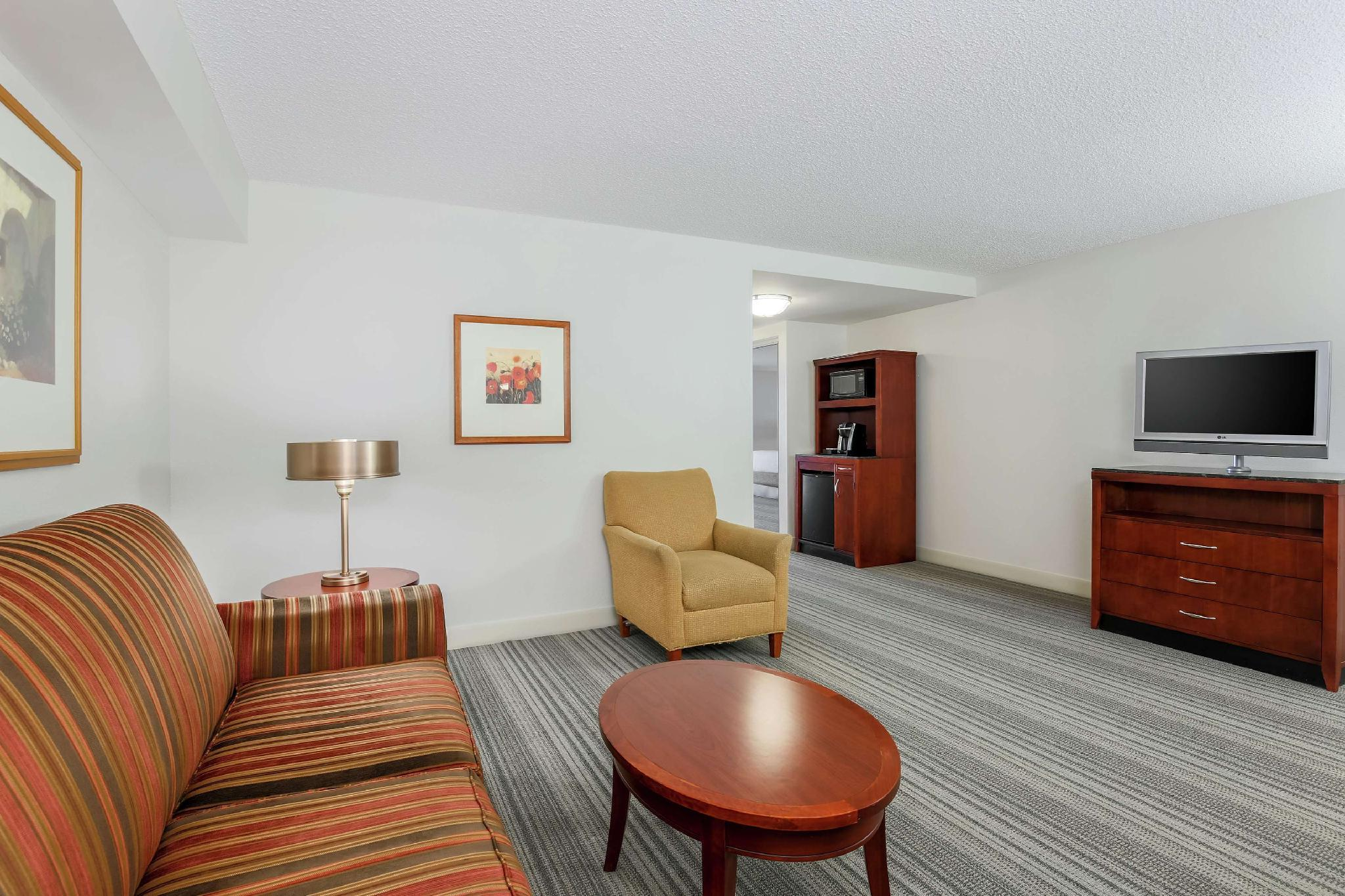 Hilton Garden Inn Roanoke Rapids Roanoke Rapids Nc 2020