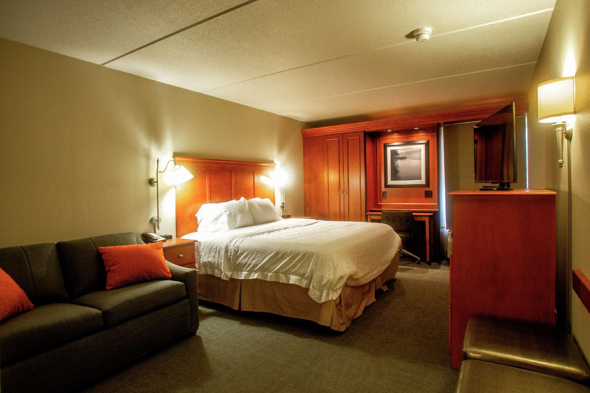 Hampton Inn Wheeling Hotel Wheeling Wv Deals Photos Reviews