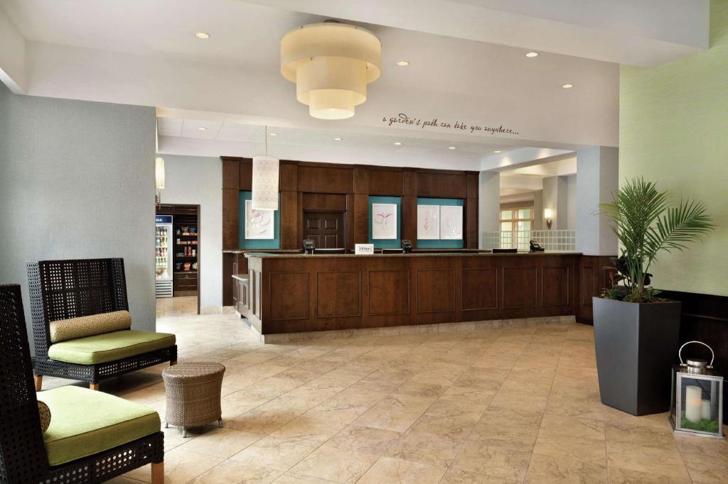 Hilton Garden Inn Worcester Hotel Worcester Ma Deals Photos