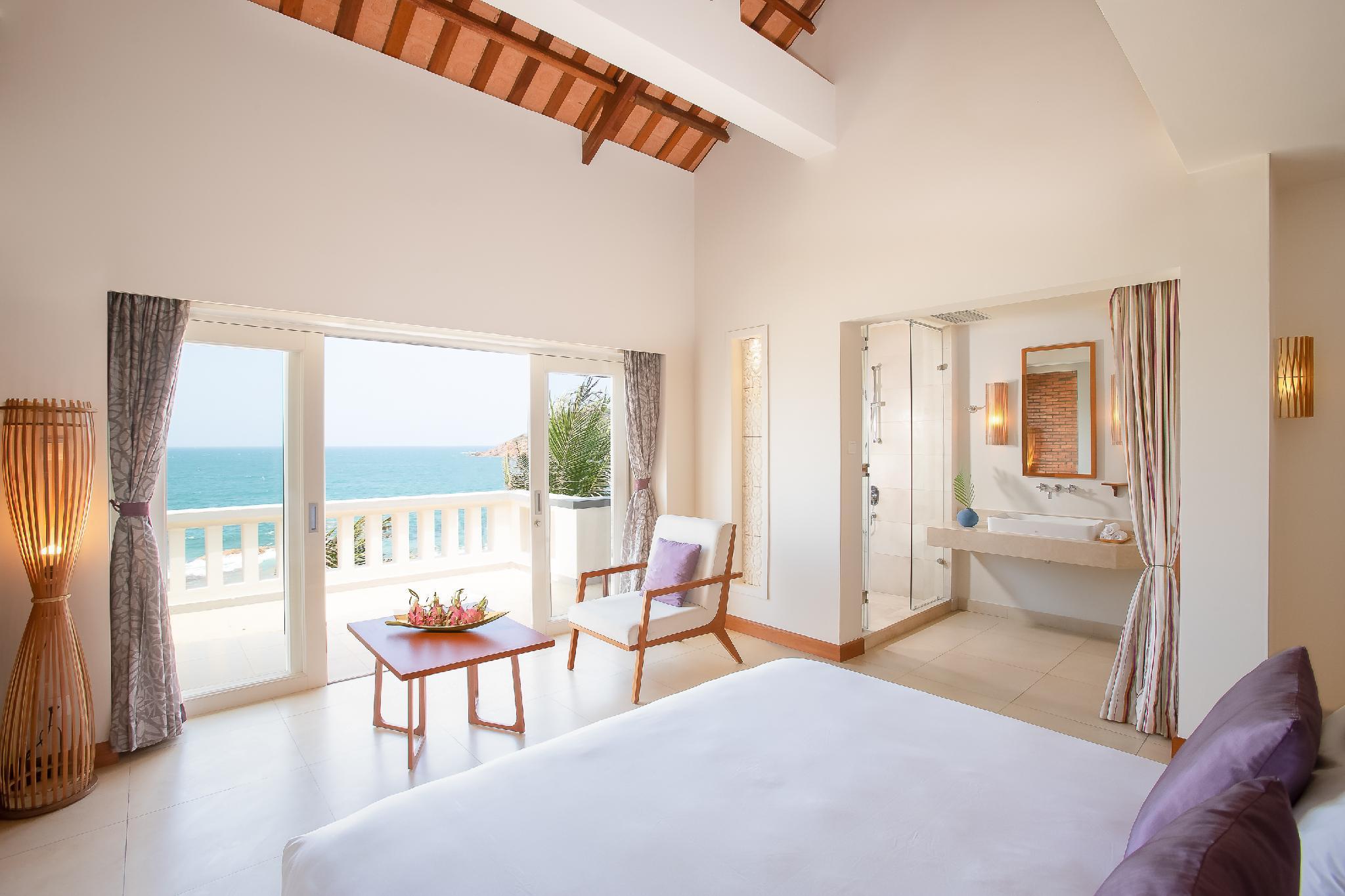 Best Price on Avani Quy Nhon Resort in Quy Nhon (Binh Dinh) + Reviews!