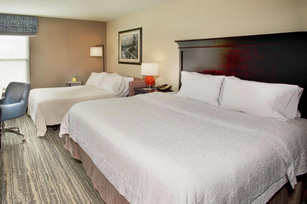 Hampton Inn Memphis Collierville Hotel Collierville Tn Deals Photos Reviews