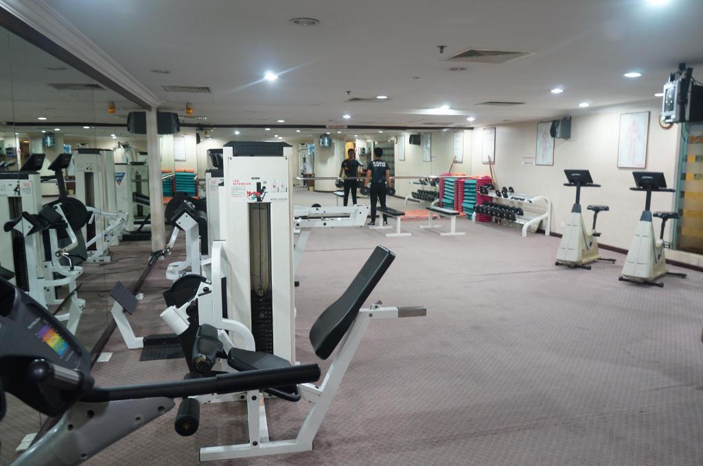 Sabah Oriental Hotel In Kota Kinabalu Room Deals Photos Reviews