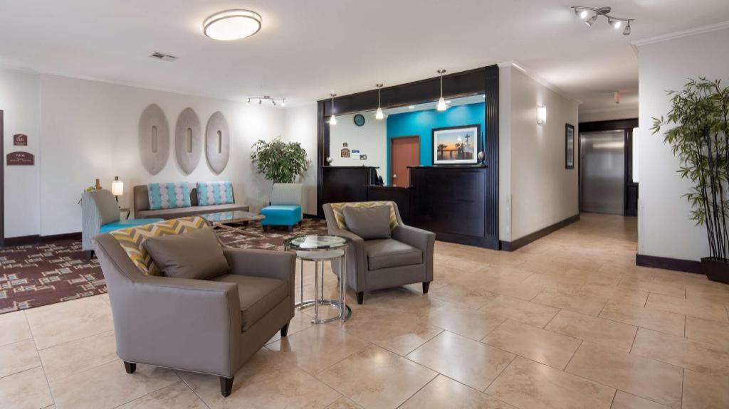 Discount 80% Off Americas Best Value Inn Deridder La ...
