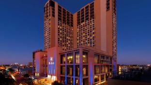 30 Best Austin Tx Hotels Free Cancellation 2021 Price Lists Reviews Of The Best Hotels In Austin Tx United States
