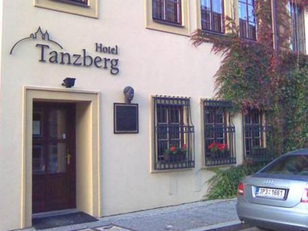 Meer over Boutique Hotel Tanzberg